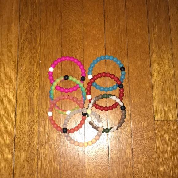 Lokai Jewelry - Lokai Braclets